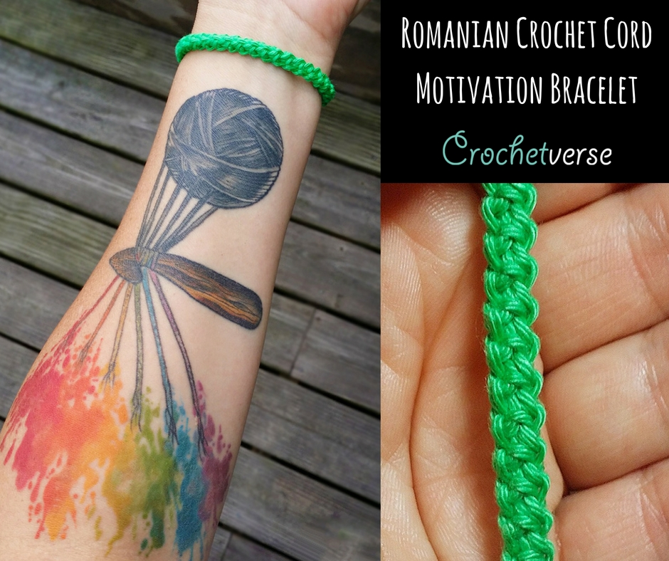 Romanian Cord Motivation Minder (1)