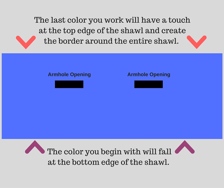 the-color-you-begin-with-will-fall-at-the-bottom-edge-of-the-shawl-1