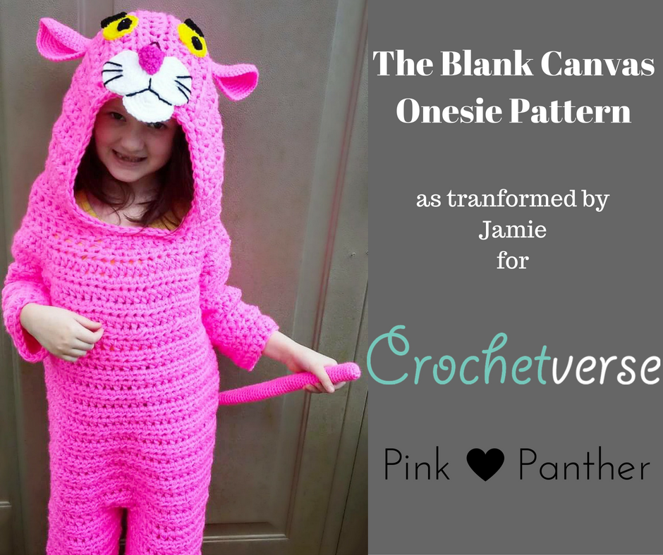 blank-canvas-onsie-pattern-as