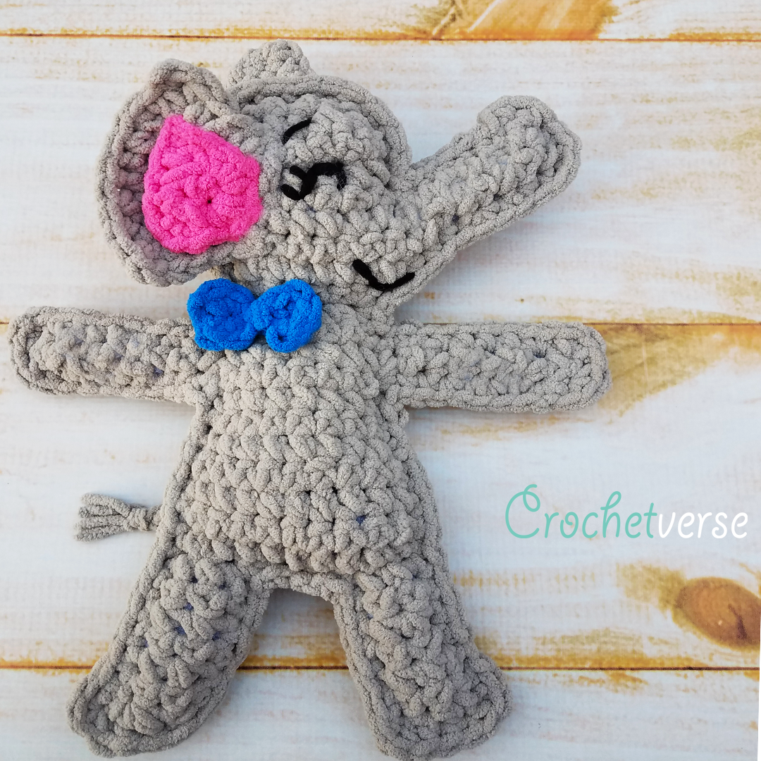 10 Amazing Free Crochet Edging patterns you will love! • Simply ... | 1080x1080